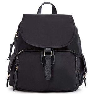 Shoedazzle backpack